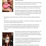 "Preview of ""Fashion and Beauty- Self...- Huddersfield Examiner""_Page_2"